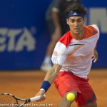 Fabio Fognini Croatia Open Umag 2013 2091