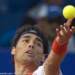 Fabio Fognini Croatia Open Umag 2013 2116