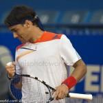 Fabio Fognini Croatia Open Umag 2013 2161
