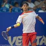 Fabio Fognini Croatia Open Umag 2013 2175