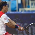 Fabio Fognini Croatia Open Umag 2013 2178