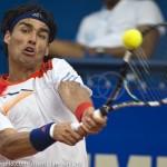 Fabio Fognini Croatia Open Umag 2013 2200