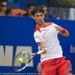 Fabio Fognini Croatia Open Umag 2013 2219
