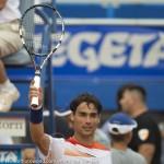Fabio Fognini Croatia Open Umag 2013 2248