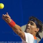 Fabio Fognini Croatia Open Umag 2013 4006