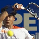 Fabio Fognini Croatia Open Umag 2013 4016
