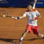 Fabio Fognini Croatia Open Umag 2013 4023