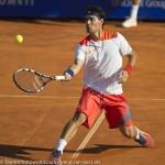 Fabio Fognini Croatia Open Umag 2013 4024