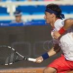 Fabio Fognini Croatia Open Umag 2013 4047