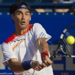 Fabio Fognini Croatia Open Umag 2013 4051