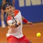Fabio Fognini Croatia Open Umag 2013 5389