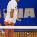 Fabio Fognini Croatia Open Umag 2013 5493