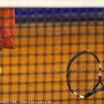 Fabio Fognini Croatia Open Umag 2013 5495