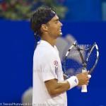 Fabio Fognini Croatia Open Umag 2013 5496