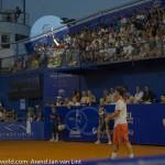 Fabio Fognini Croatia Open Umag 2013 5985