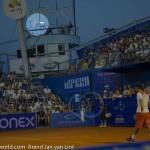 Fabio Fognini Croatia Open Umag 2013 5986