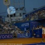 Fabio Fognini Croatia Open Umag 2013 5987