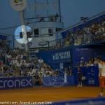 Fabio Fognini Croatia Open Umag 2013 5988