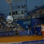 Fabio Fognini Croatia Open Umag 2013 5989