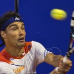 Fabio Fognini Croatia Open Umag 2013 6003