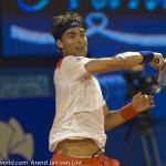 Fabio Fognini Croatia Open Umag 2013 6020