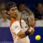 Fabio Fognini Croatia Open Umag 2013 6029