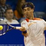 Fabio Fognini Croatia Open Umag 2013 6033