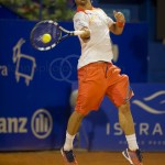 Fabio Fognini Croatia Open Umag 2013 6035