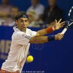 Fabio Fognini Croatia Open Umag 2013 6064