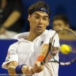 Fabio Fognini Croatia Open Umag 2013 6069