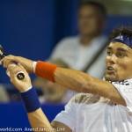 Fabio Fognini Croatia Open Umag 2013 6075