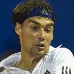 Fabio Fognini Croatia Open Umag 2013 6078a