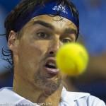 Fabio Fognini Croatia Open Umag 2013 6087
