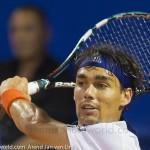 Fabio Fognini Croatia Open Umag 2013 6093