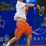 Fabio Fognini Croatia Open Umag 2013 6111