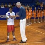 Fabio Fognini Croatia Open Umag 2013 6195