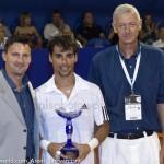 Fabio Fognini Croatia Open Umag 2013 6196