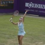 Michaella Krajicek Ordina Open 2007 112