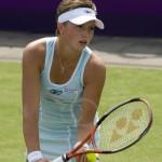 Michaella Krajicek Ordina Open 2007 117