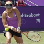Michaella Krajicek Ordina Open 2008 111