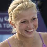 Michaella Krajicek Ordina Open 2008 125a