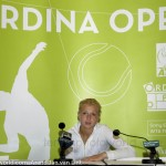 Michaella Krajicek Ordina Open 2008 141
