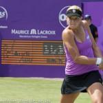 Michaella Krajicek Ordina Open 2008 149