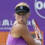 Michaella Krajicek Ordina Open 2008 165