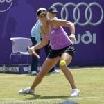 Michaella Krajicek Ordina Open 2008 171