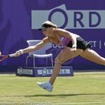 Michaella Krajicek Ordina Open 2008 178