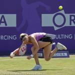 Michaella Krajicek Ordina Open 2008 179
