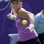 Michaella Krajicek Ordina Open 2008 181