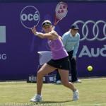 Michaella Krajicek Ordina Open 2008 185
