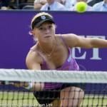 Michaella Krajicek Ordina Open 2008 190